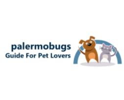 palermobugs